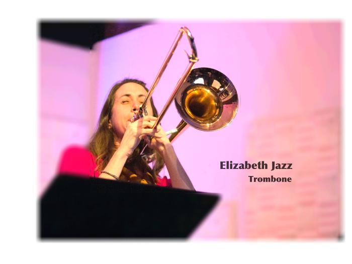 elizabeth2 w:logo