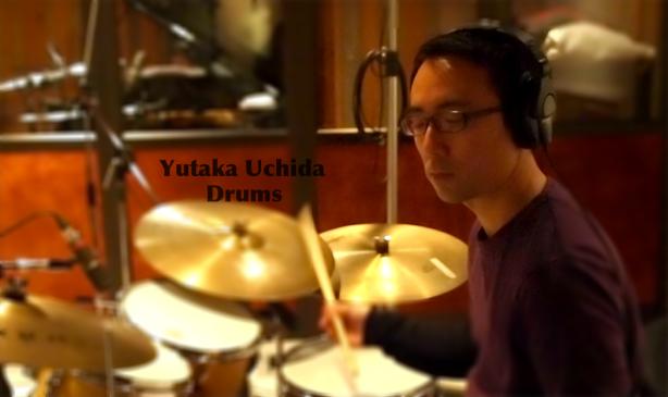 Yutaka w:logo2