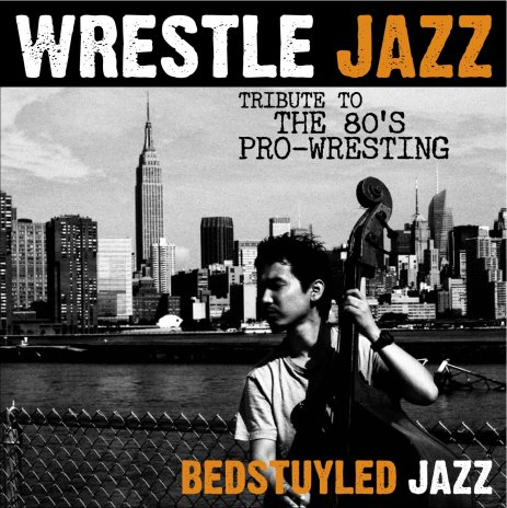 wrestle jazz1